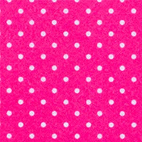 104---Rosa-Escuro---Branco