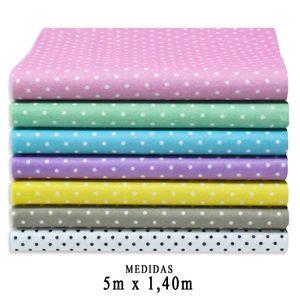 Rolo-Feltro-Santa-Fe-Color-Baby-Poa-Feltycril-5m-x-140m
