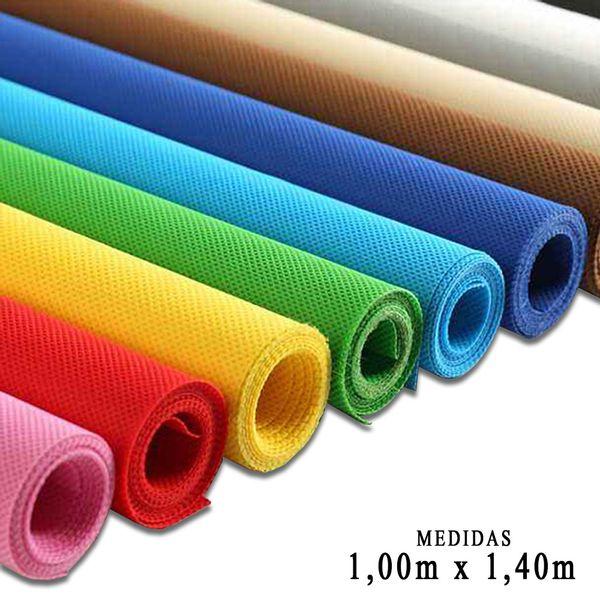 TNT-Santa-Fe-Liso-Candy-Color-100m-x-140m