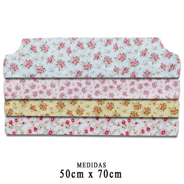 Feltro-Santa-Fe-Color-Baby-Floral-Feltycril-50cm-x-70cm