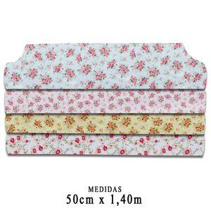 Feltro-Santa-Fe-Color-Baby-Floral-Feltycril-50cm-x-140m