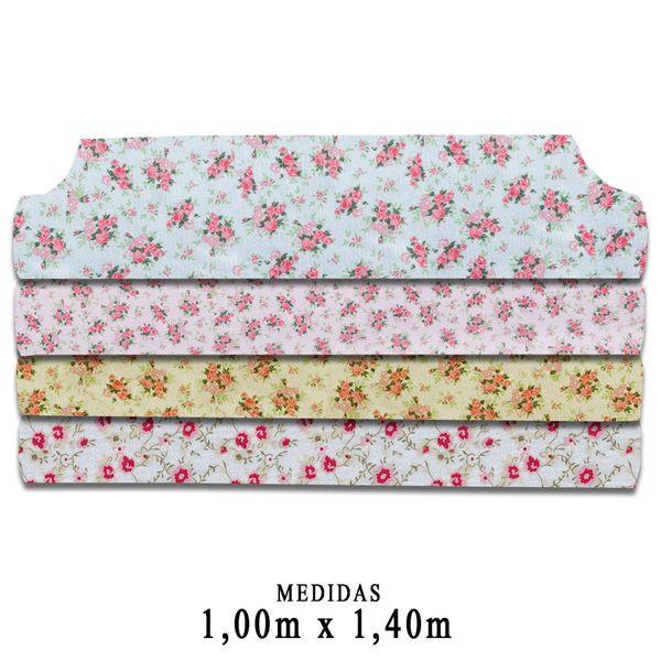Feltro-Santa-Fe-Color-Baby-Floral-Feltycril-100m-x-140m