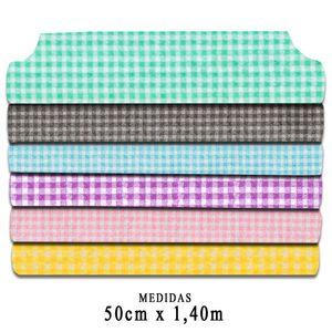 Feltro-Santa-Fe-Color-Baby-Xadrez-Feltycril-50cm-x-140metros