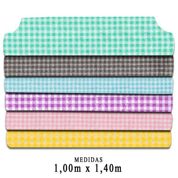Feltro-Santa-Fe-Color-Baby-Xadrez-Feltycril-100m-x-140m