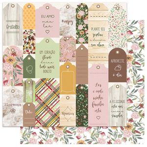 Papel-Scrapbook-My-Memories-Crafts-305x305-MMCMG-002-My-Simple-Life