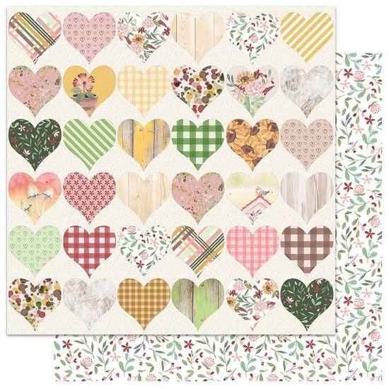 Papel-Scrapbook-My-Memories-Crafts-305x305-MMCMG-004-My-Great-Love
