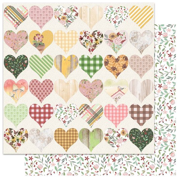 Papel-Scrapbook-My-Memories-Crafts-305x305-MMCMG-004-My-Great-Love