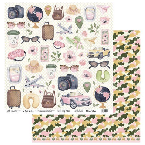 Papel-Scrapbook-My-Memories-Crafts-305x305-MMCMT-001-My-Vocation