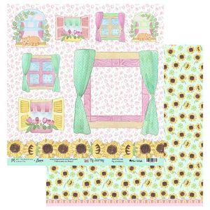 Papel-Scrapbook-My-Memories-Crafts-305x305-MMCMJ-008-My-Windows