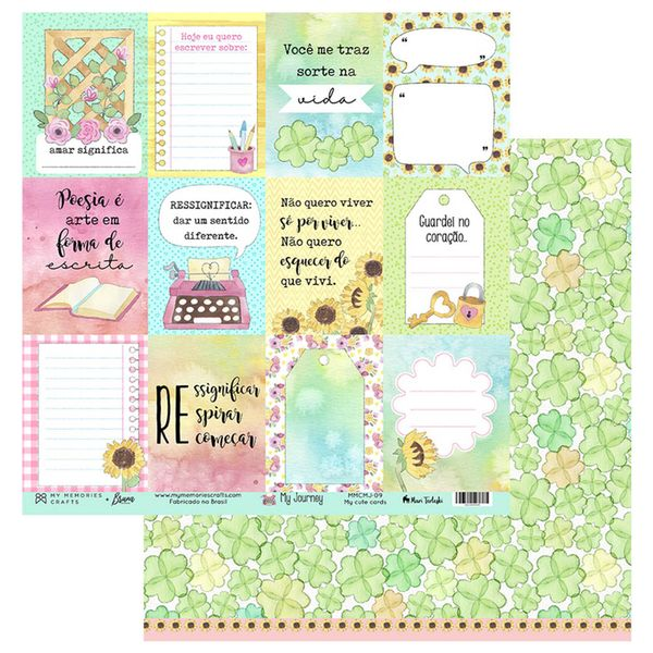 Papel-Scrapbook-My-Memories-Crafts-305x305-MMCMJ-009-My-Cute-Cards