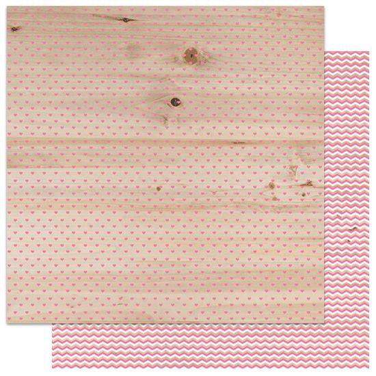 Papel-Scrapbook-My-Memories-Crafts-305x305-MMCMH-003-Coracao-e-Chevron-Rosa