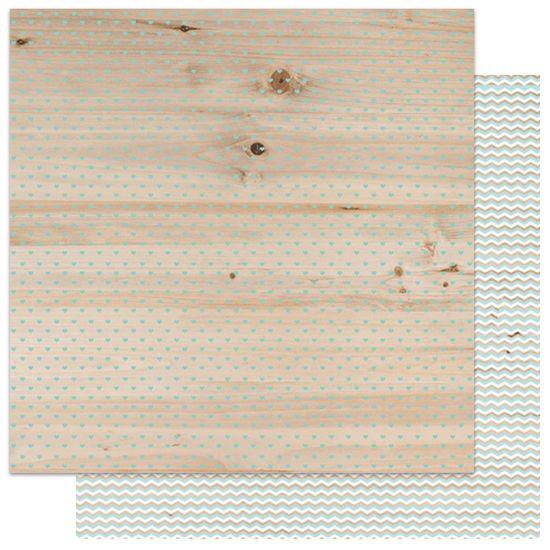 Papel-Scrapbook-My-Memories-Crafts-305x305-MMCMH-004-Coracao-e-Chevron-Verde