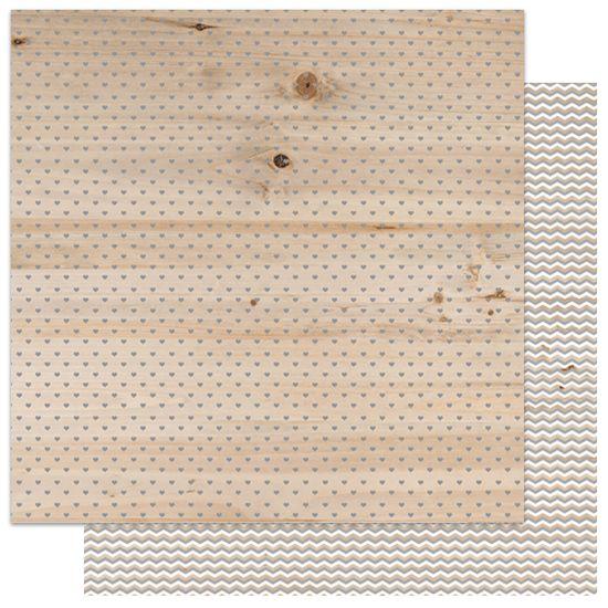 Papel-Scrapbook-My-Memories-Crafts-305x305-MMCMH-005-Coracao-e-Chevron-Cinza