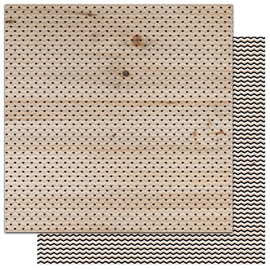 Papel-Scrapbook-My-Memories-Crafts-305x305-MMCMH-006-Coracao-e-Chevron-Preto