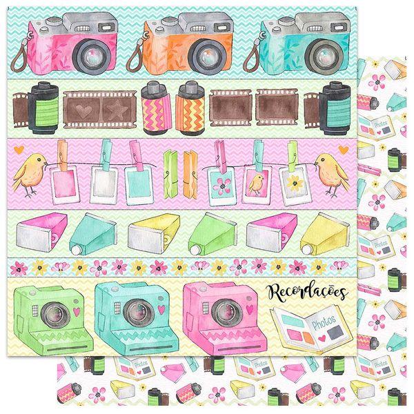 Papel-Scrapbook-My-Memories-Crafts-305x305-MMCMM-001-My-Photos