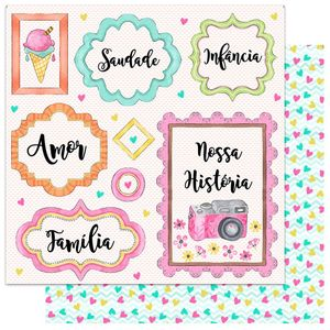 Papel-Scrapbook-My-Memories-Crafts-305x305-MMCMM-004-My-Memories