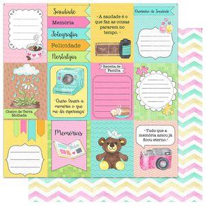 Papel-Scrapbook-My-Memories-Crafts-305x305-MMCMM-006-My-Lovely-Pics