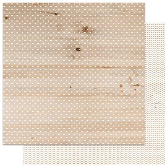 Papel-Scrapbook-My-Memories-Crafts-305x305-MMCMH-001-Coracao-e-Chevron-Branco