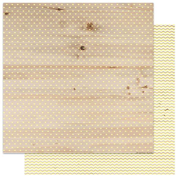 Papel-Scrapbook-My-Memories-Crafts-305x305-MMCMH-002-Coracao-e-Chevron-Amarelo