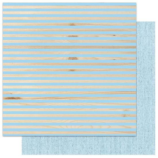 Papel-Scrapbook-My-Memories-Crafts-305x305-MMCME-005-My-Essentials-Listras-Azul
