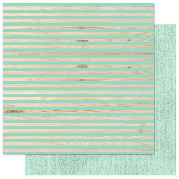 Papel-Scrapbook-My-Memories-Crafts-305x305-MMCME-006-My-Essentials-Listras-Verde-Menta