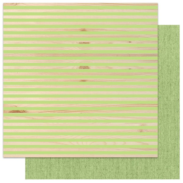 Papel-Scrapbook-My-Memories-Crafts-305x305-MMCME-007-My-Essentials-Listras-Verde-Claro