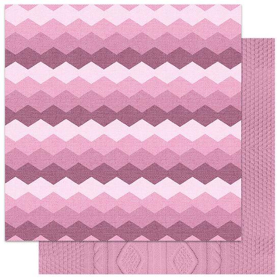 Papel-Scrapbook-My-Memories-Crafts-305x305-MMCMW-004-My-Winter-Rosa