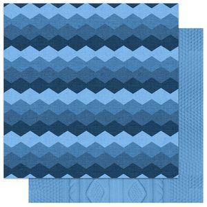Papel-Scrapbook-My-Memories-Crafts-305x305-MMCMW-005-My-Winter-Azul