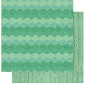 Papel-Scrapbook-My-Memories-Crafts-305x305-MMCMW-006-My-Winter-Verde