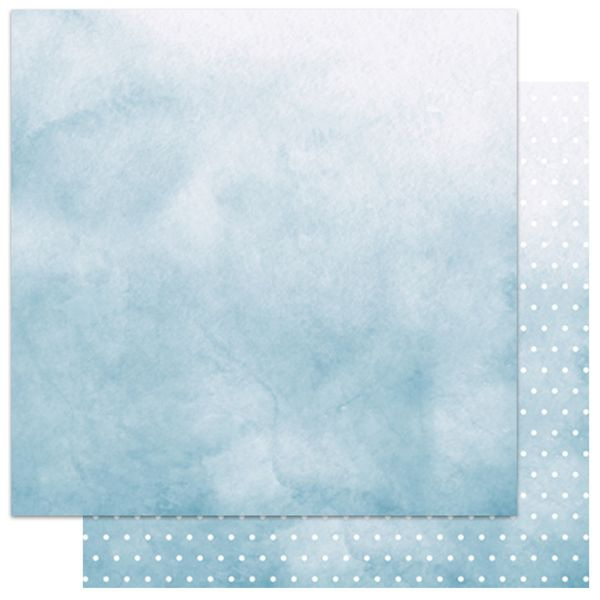 Papel-Scrapbook-My-Memories-Crafts-305x305-MMCMB-005-My-Basics-Poa-Azul