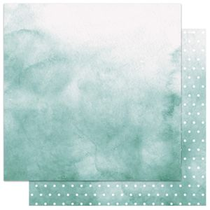 Papel-Scrapbook-My-Memories-Crafts-305x305-MMCMB-006-My-Basics-Poa-Verde