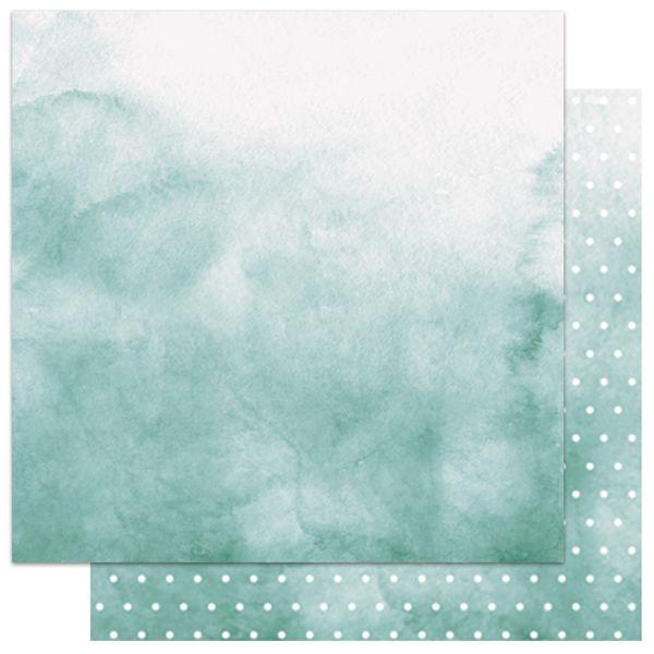 Papel-Scrapbook-My-Memories-Crafts-305x305-MMCMB-006-My-Basics-Poa-Verde