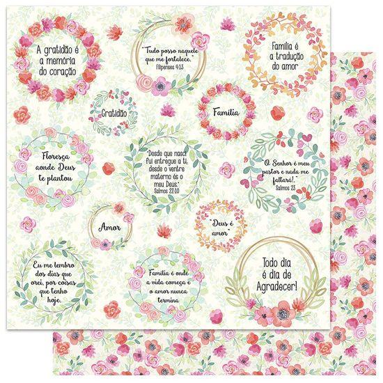 Papel-Scrapbook-My-Memories-Crafts-305x305-MMCMBL-004-My-Prayer