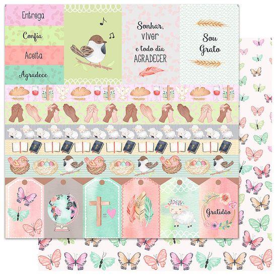 Papel-Scrapbook-My-Memories-Crafts-305x305-MMCMBL-006-My-Faith