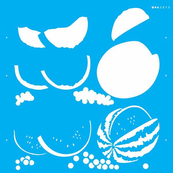Stencil-OPA-305x305-2873-Frutas-Melancia