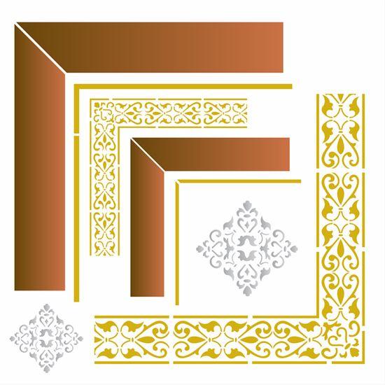 Stencil-OPA-305x305-2883-Molduras