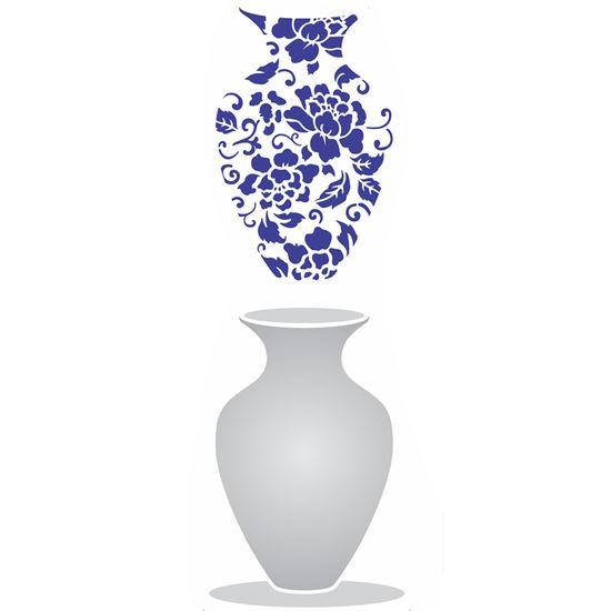 Stencil-OPA-17x42-2892-Vaso-Estamparia-I