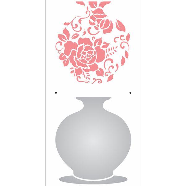 Stencil-OPA-17x42-2893-Vaso-Estamparia-II