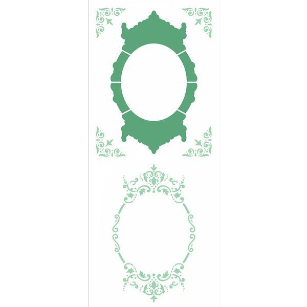 Stencil-OPA-17x42-2879-Moldura-e-Cantoneiras