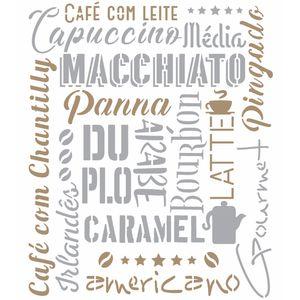 Stencil-OPA-20x25-2849-Culinaria-Estamparia-Cafe