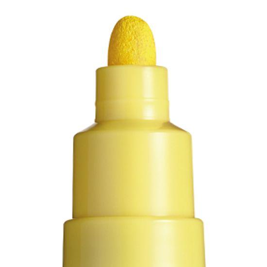 02--Amarelo