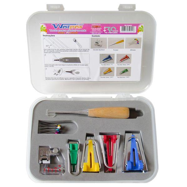 Kit-Faz-Vies---Calcador-Mac-Len-10442-com-16-pecas