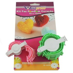 -Kit-Faz-Pompom-WestPress-10530-com-2-pecas-50-e-70mm