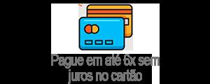 Tip Bar4 290x120