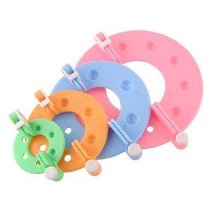 Kit-Faz-Pompom-WestPress-10530-4-Tamanhos-Bolas-35---55---7---9cm