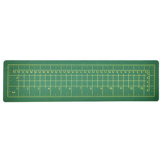 Base-de-Corte-Retangular-WestPress-22716-38x10cm