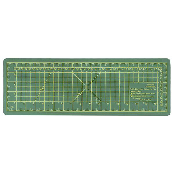 Base-de-Corte-Retangular-WestPress-22717-45x15cm