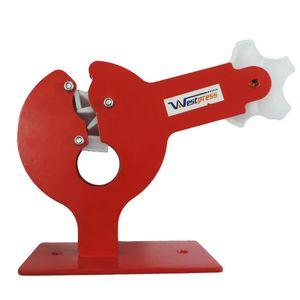 Lacrador-de-Sacolas-WestPress-Reforcado-Vermelho
