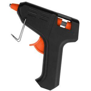 Pistola-para-Cola-Quente-Grande-WestPress-40W-Bivolt