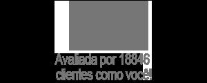 Tip Bar1 290x120
